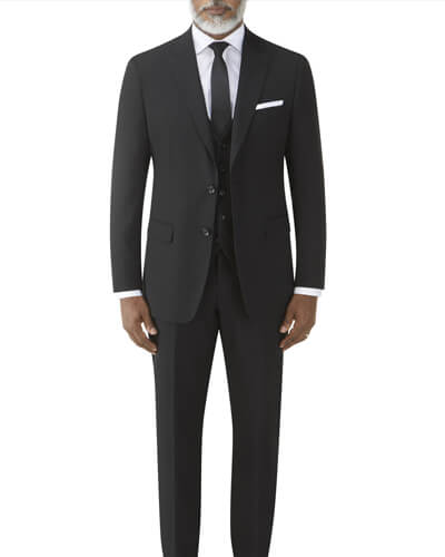 Funeral Suits to buy