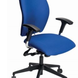 U04 Usk Task Chair   Able Office Furniture