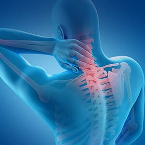 forte physical health neck pain